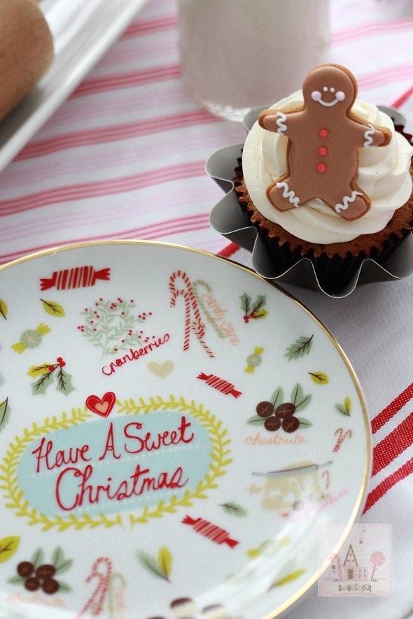 sweet-christmas-cupcakes
