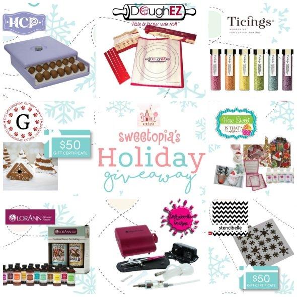 sweetopia-holiday-giveaway