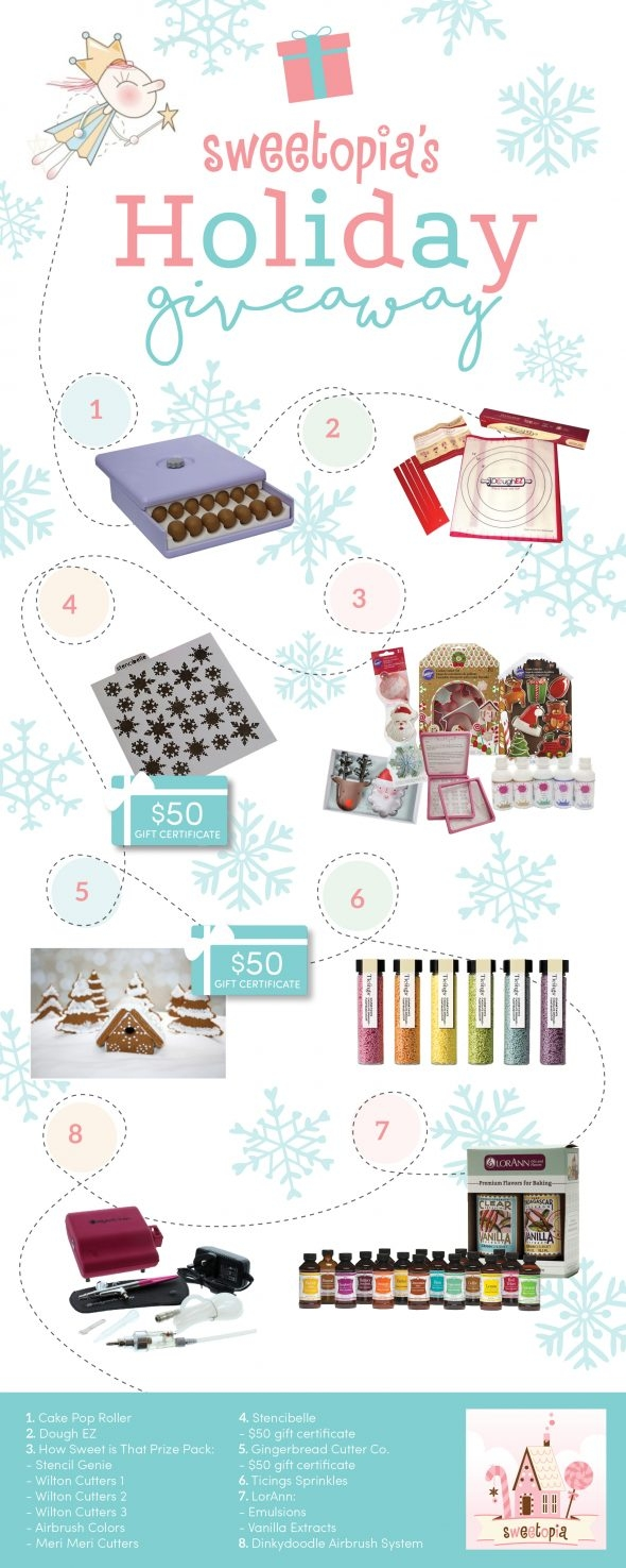 sweetopia-holiday-giveawayjpg