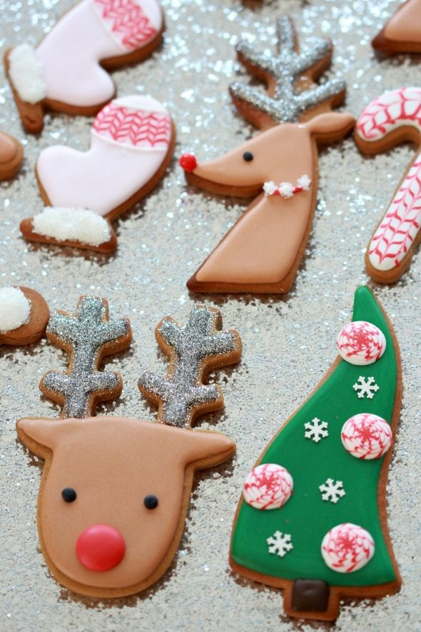 video-how-to-decorating-christmas-cookies