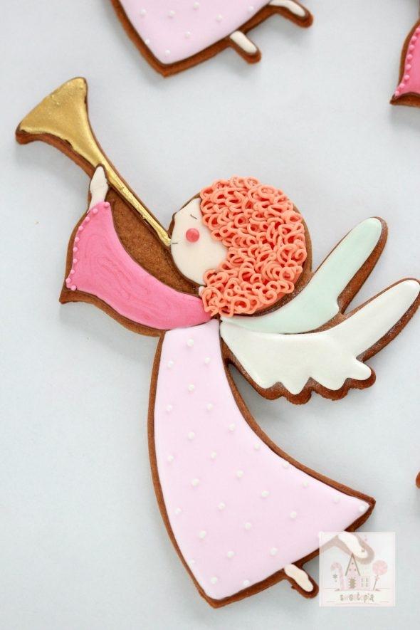 video-tutorial-for-angel-cookie