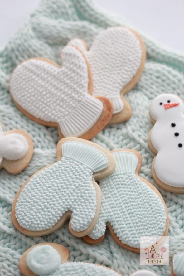 cable-knit-cookies-step-by-step-video