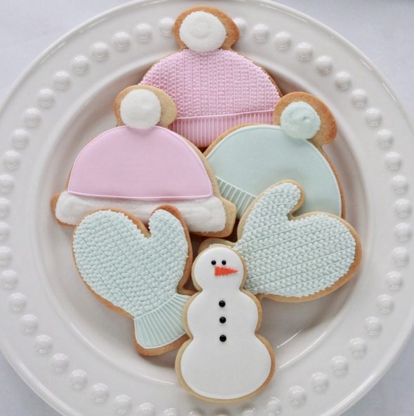 decorated-maple-sugar-cookies