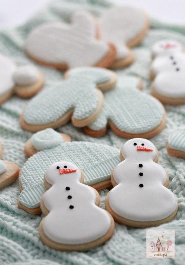 maple-sugar-cookie-recipe