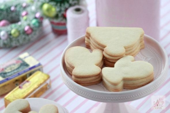 maple-sugar-cookie-recipe