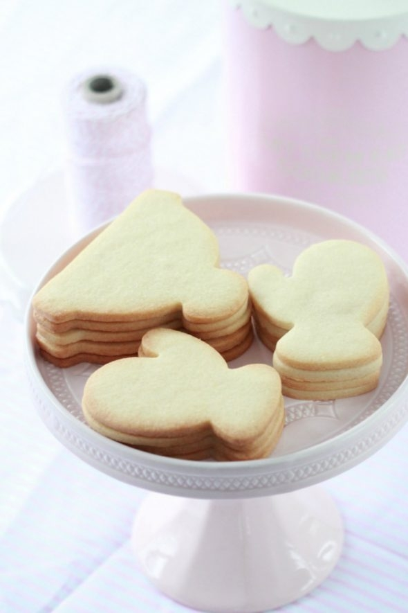 maple-sugar-cut-out-cookie-recipe_-sweetopia