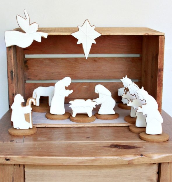 nativity-scene-cookies
