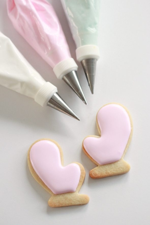 royal-icing-for-decorated-cookies