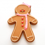 gingerbread-girl