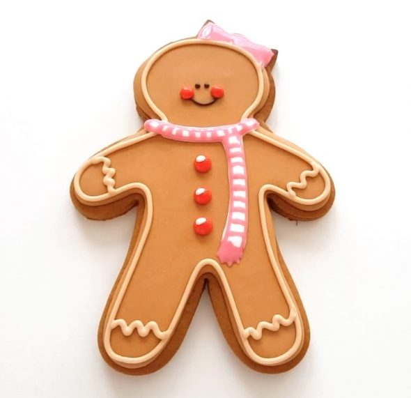 gingerbread-girl-cookie