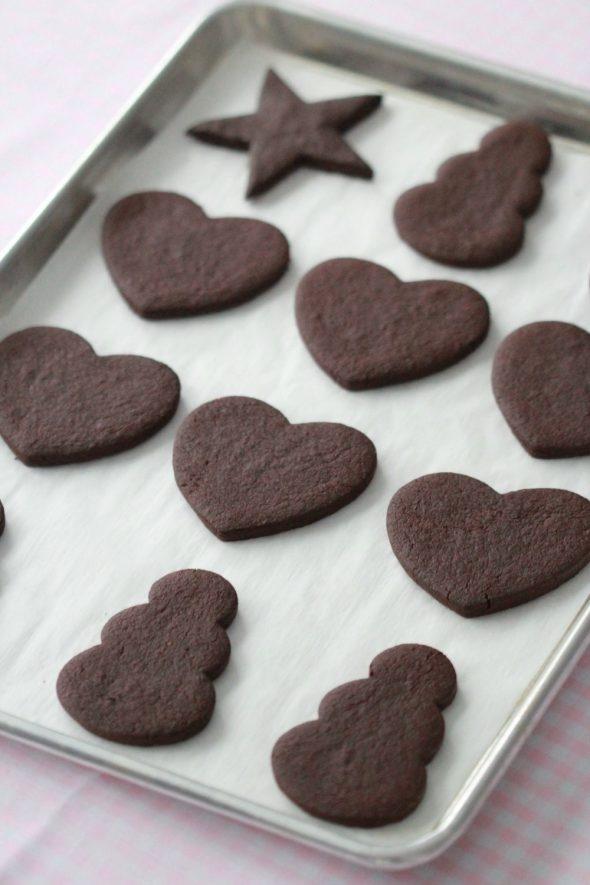 vegan-chocolate-sugar-cookie-recipe