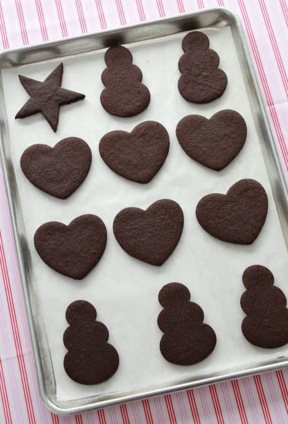 vegan-chocolate-sugar-cookies