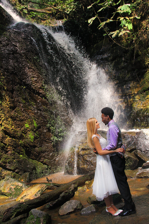 2016-12-20-wedding-waterfalls-02