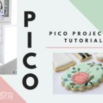 pico projector tutorial